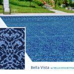 liner_bella-vista-detail