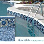 liner_bimini-isle-detail