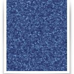 liner_blue-beach-pebble