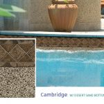 liner_cambridge-detail