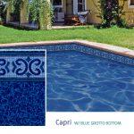 liner_capri-detail