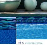 liner_honu-detail