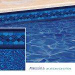 liner_messina-detail