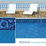 liner_mykonos-detail