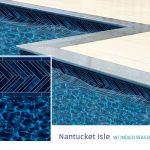 liner_nantucket-isle-detail