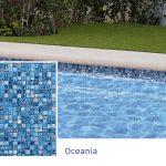 liner_oceania-detail