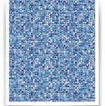 liner_opalescent-blues-texture