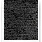 liner_platinum-onyx-texture