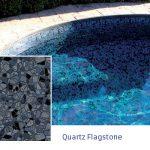 liner_quartz-flagstone-detail