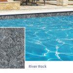 liner_river-rock-detail