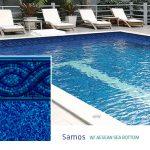liner_samos-detail
