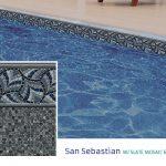 liner_san-sebastian-detail