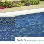 liner_santa-fe-detail