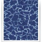 liner_sea-blue