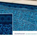 liner_stonehaven-detail