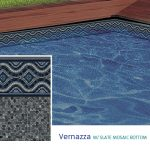 liner_vernazza-detail