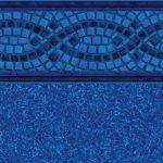 mosaic-wave-brilliant-blue-bahama-edited_orig