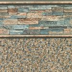 stacked-stone-clearwater-tan