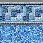 summer-river-river-mosaic-edited_orig