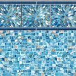 sunburst-oyster-bay-floor-edited_orig