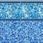 sunburst-river-river-mosaic-edited_orig