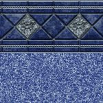valencia-blue-bahama-edited_orig