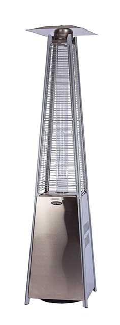 2021-Pyramid-Patio-Heater