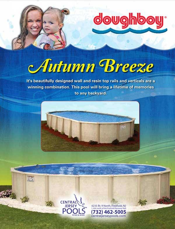 Autumn-Breeze