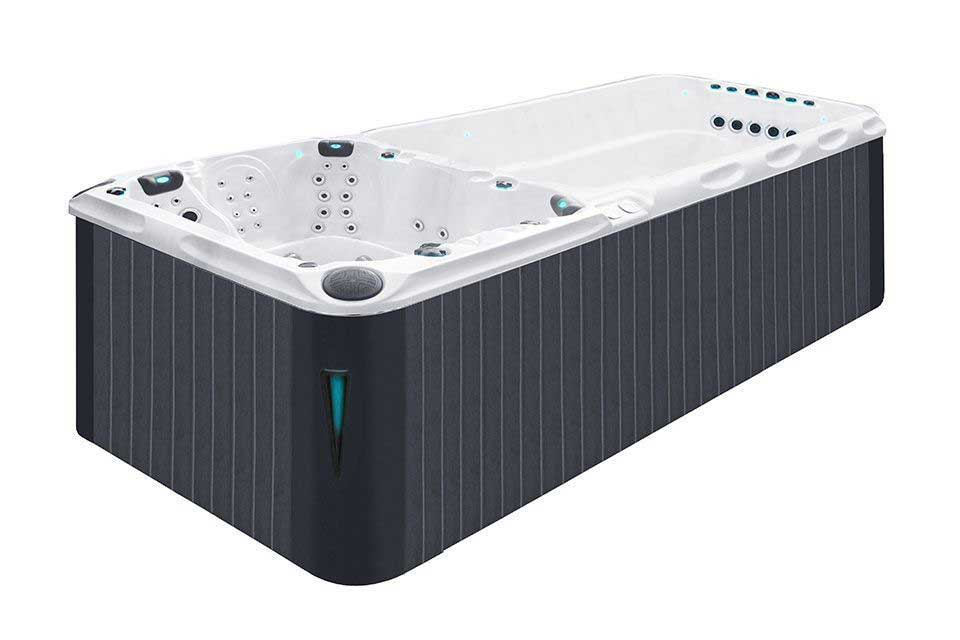 category-Swimspa-Dynamic-50-100450-32-opt