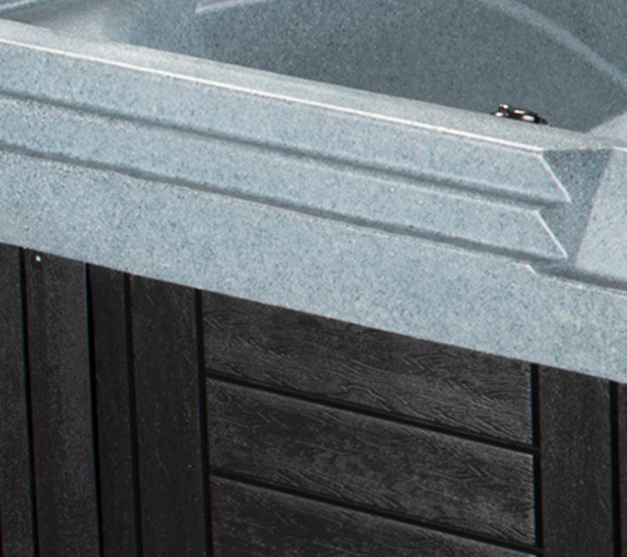 ss_prod_cabinet-acrylic-sample_gray-blackwood