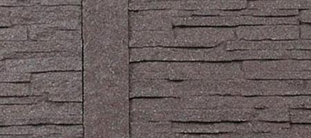 ss_prod_cabinet-sample_millstone