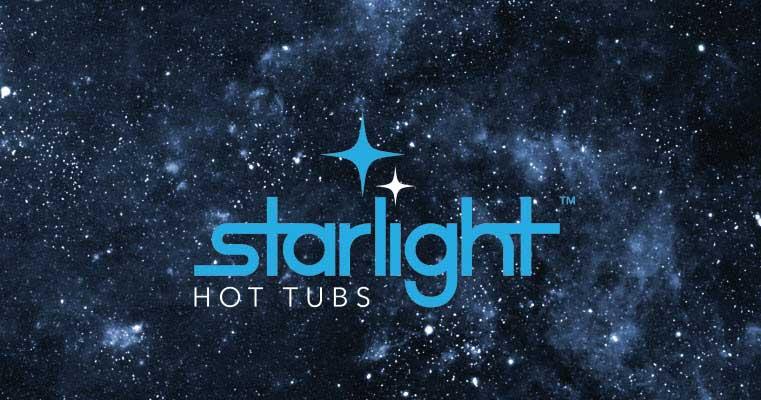 starlight-opt