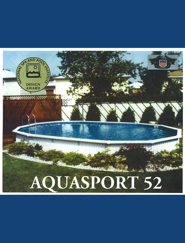 Aquasport-52-2021