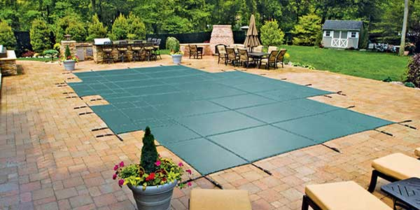Pool-Safety-Cover-Freehold-NJ-07728
