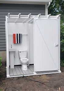 outdoor-bathrooms-freehold-NJ
