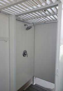outdoor-showers-freehold-nj
